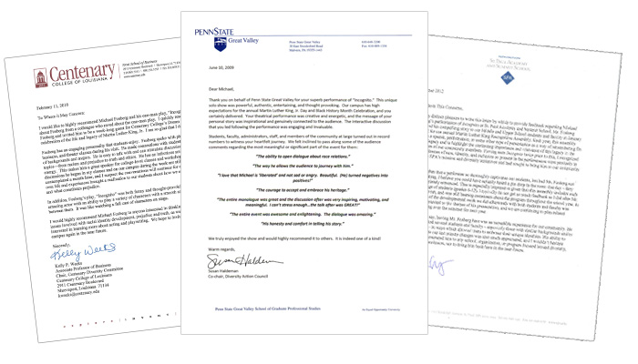 recommendationletters-schools